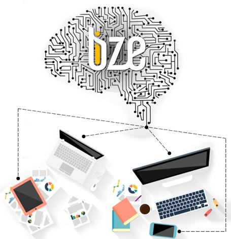 TemplatesNext Business WordPress Theme